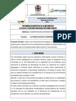 Taller La tecnologia en la enseñanza.pdf