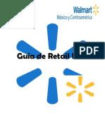Guia de Ingreso a Retail Link_orbit