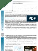 Ficha ATEG 2-10 Soldadura Galvanizados