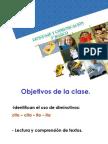 diminutivo-120612081419-phpapp01