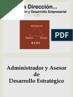 desarrollo_empresarialclase
