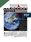 Colección Privada No.9