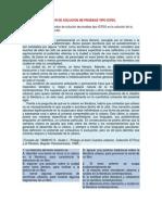 prueba ICFES ciudad.docx