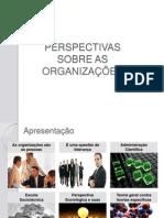 perspectivas-integral-v2 (1).pptx