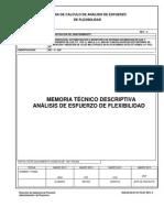 MTD PP-ABKA-1 REV. 0