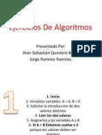 ejerciciosdealgoritmos-110811122555-phpapp01