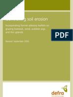 soilerosion-combinedleaflets