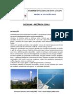 53257245-MECANICA-GERAL-I-Apostila1-12-04-2011