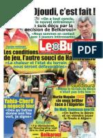 1725_PDF_du_14