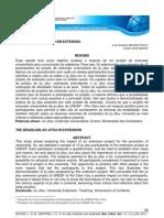 462-3507-1-PB(1).pdf