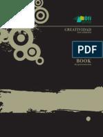 20420035 Book Diseno Grafico