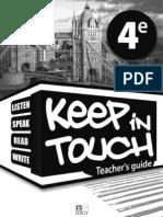 TeachersGuide 4e