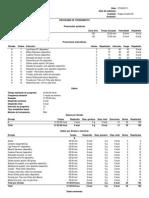 estatisticas-programa-de-treinamento_thiago_anceles_05_07062013.pdf