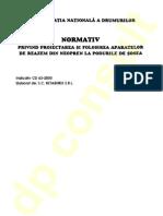 CD 63 - 2000 Aparate de reazem din neopren ptr poduri.pdf