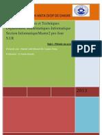 Rapport_Hamdy_Ould_Ahmed-Assane_Dieng.pdf