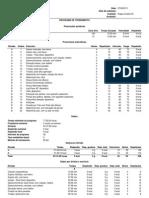 estatisticas-programa-de-treinamento_thiago_anceles_03_07062013.pdf