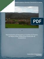 Etnografia Quintandona