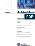 ifo_bericht.pdf