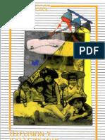 Televisión y juego infantil. Un encuentro cercano.pdf