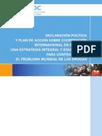 plandeaccinparacontrarestarelproblemadelasdrogasonu-110912133004-phpapp02