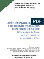 Cartilha_MP_Ações de medicamentos