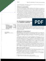 Capitulo 1 Administracion de Pequeñas Empresas.pdf