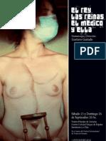 RRME Carpeta-prensa (1)