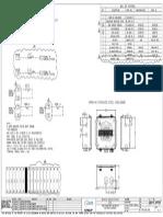 C-2911001-E1.R03(2)