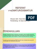 PPT REFERAT PREMATUR.pptx