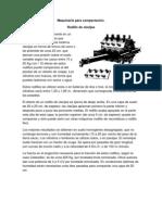 Maquinaria para compactación.docx