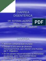 DIARREA_d..