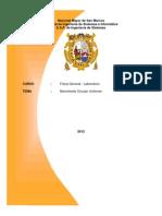 8 InformeFisica