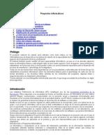 proyectos-informaticos.doc