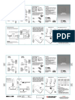 Manual Sistemas Hdl