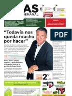 Mijas Semanal nº535 Del 14 al 20 de junio de 2013