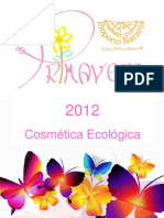 Cat%C3%A1logo+Primavera+2012+Emporio+Naranja(1)