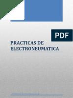 Practicas de Electroneumatica