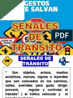 SEÑALES DE TRANSITO 2.pdf