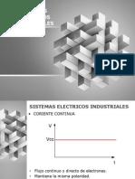Sistemas Electricos Industriales