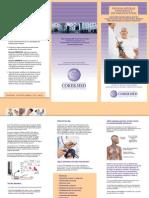 folleto presion arterial(1).pdf