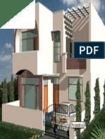 house plan 46.pdf