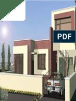 house plan 50.pdf