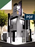 house plan 1.pdf