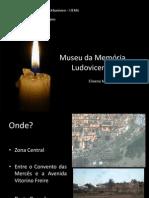 projeto agnaldo2