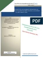 Competencias de Las TIC.pdf