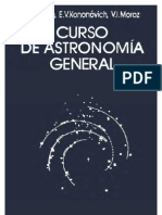 Curso de Astronomia General (Editorial MIR).pdf