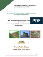 Libro sobre Biocombustibles y Seguridad Alimentaria.pdf