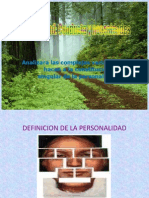 personalidad-090708204120-phpapp02