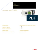 manual posicionador master edp300 hart.pdf