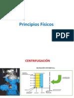 principios fisicos 1.pptx